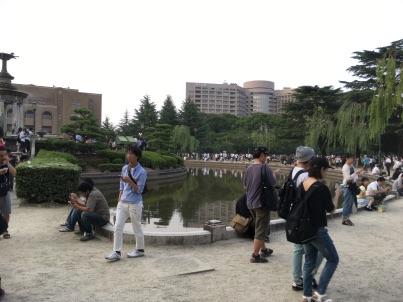 Turuma_Park
