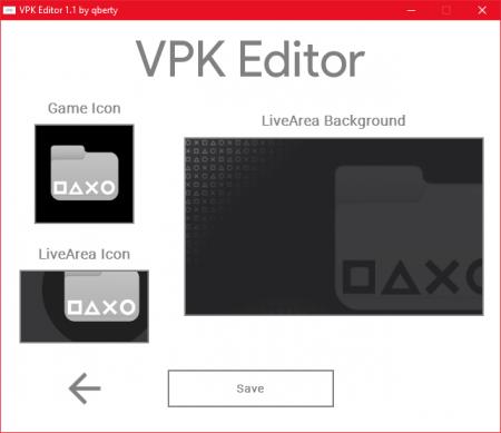 vpk-editor