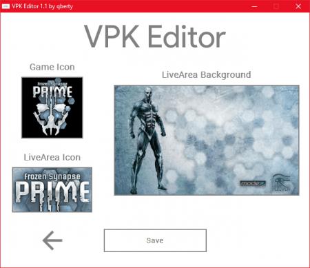 vpk-editor2