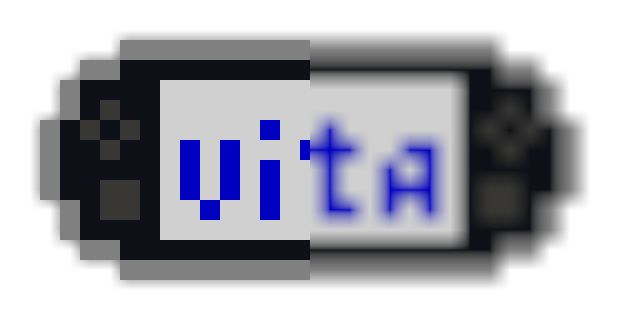 Vita-Nearest-Neighbour