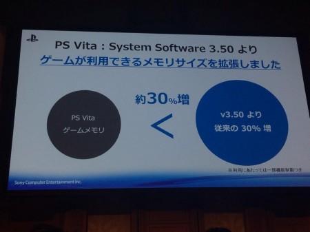 Vita350_memory