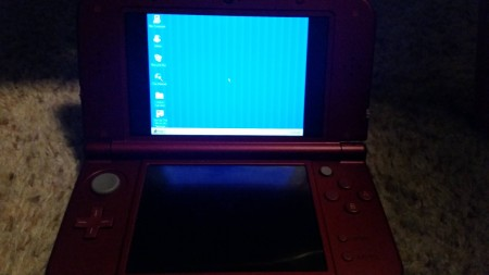 Windows95_on_new3DS