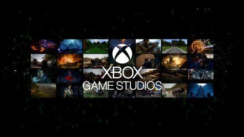 Xbox-Game-Studios