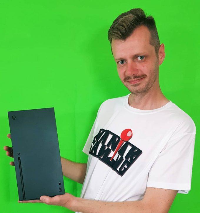 Xbox Seires X_3