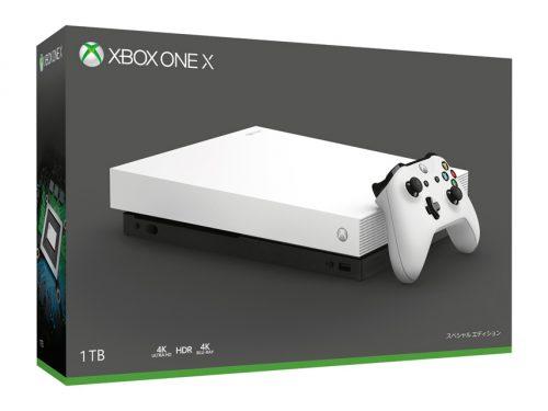XboxOneX_1TB_Console_White
