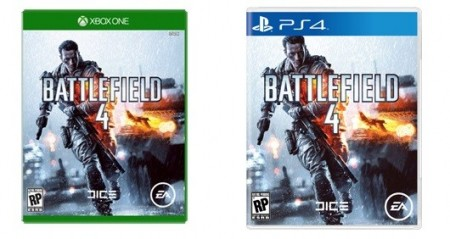 XboxOne_and_PS4_BoxArt