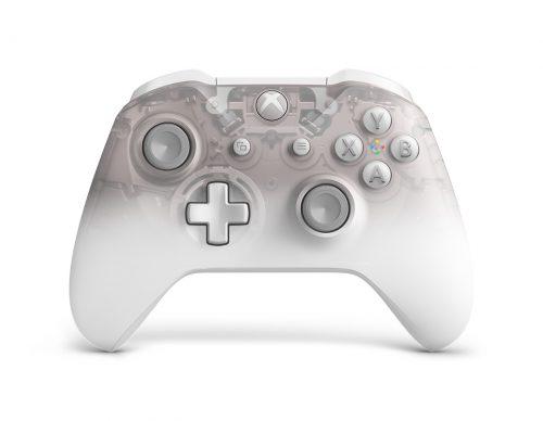 Xbox_Controller_PhantomWhite