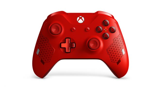 Xbox_SportRed