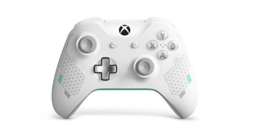 Xbox_Wireless_Cont_SportWhite