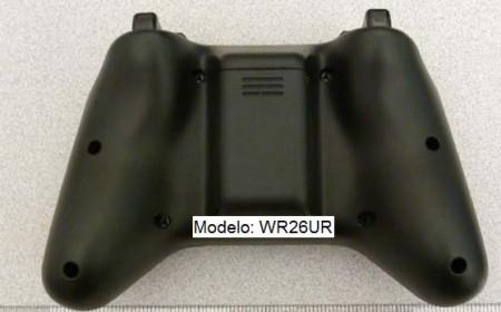 amazoncontroller3