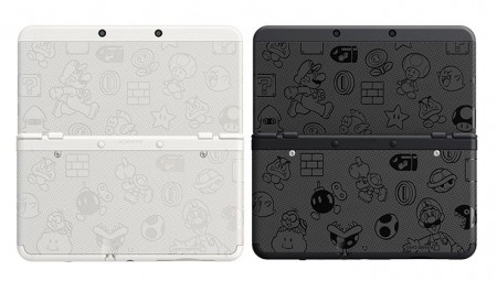 black-and-white-3ds