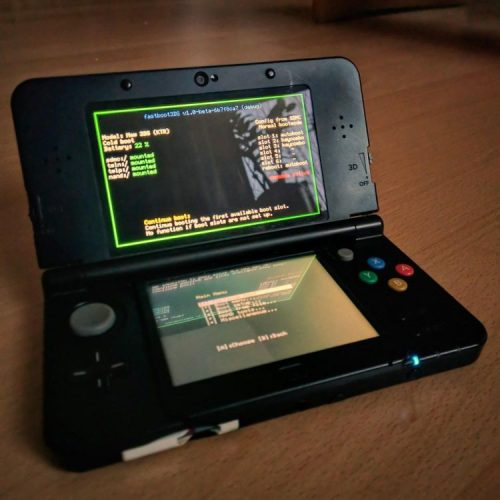 fastboot_on_n3ds