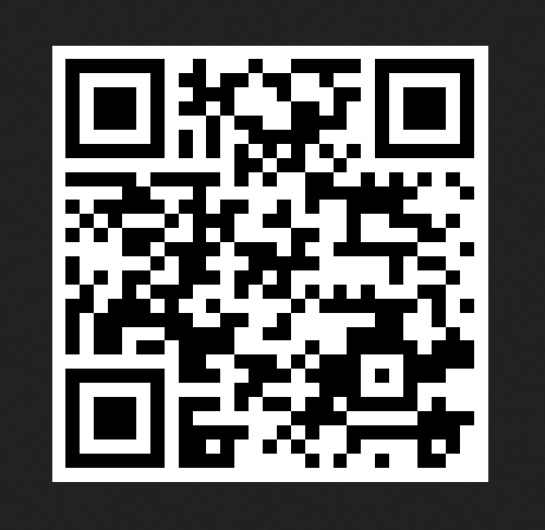 new-browserhax-XL-QRcode
