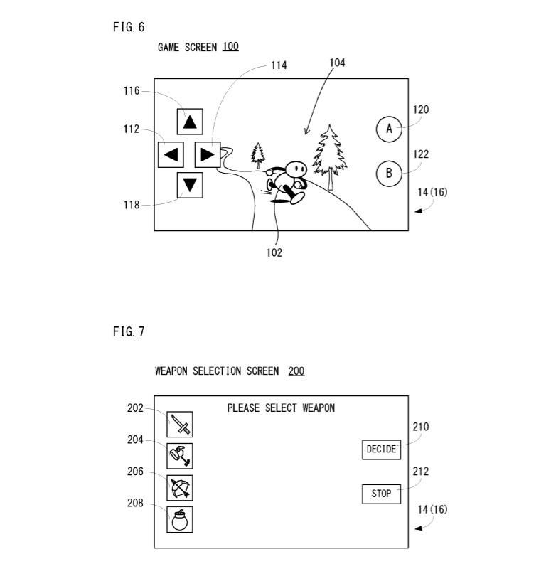 nintendo patent2