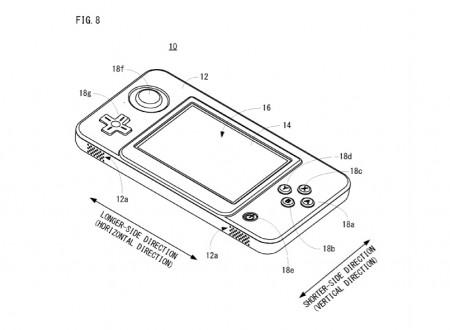 nintendo patent3