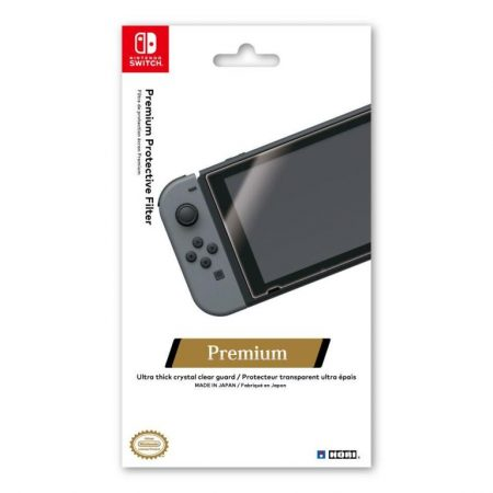 nintendo-switch-premium-protective-filter-image