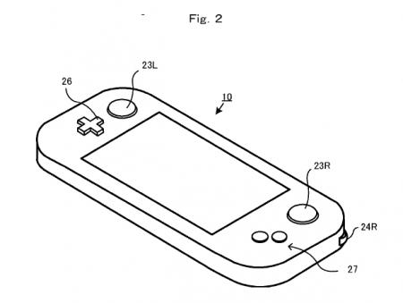 nintendo_patent