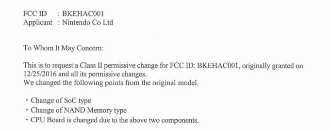 nintendo_switch_FCC_Letter