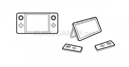 nx-is-a-portable-console-with-detachable-controllers