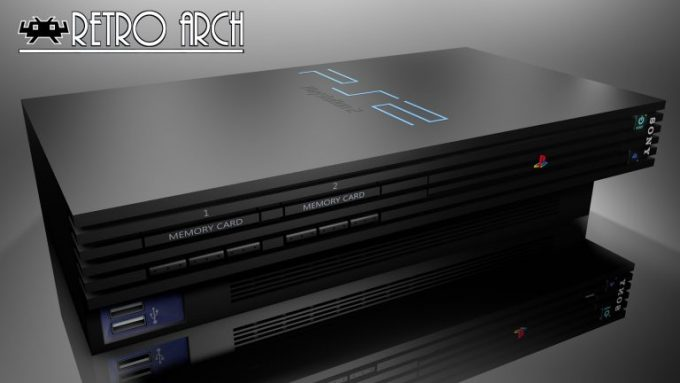 ps2_retroarch
