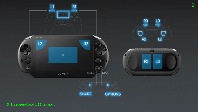 ps4linkcontrols-gui