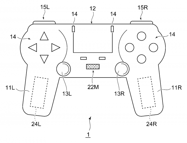PlayStation-5-DualShock-5-Compatible-with-PS4