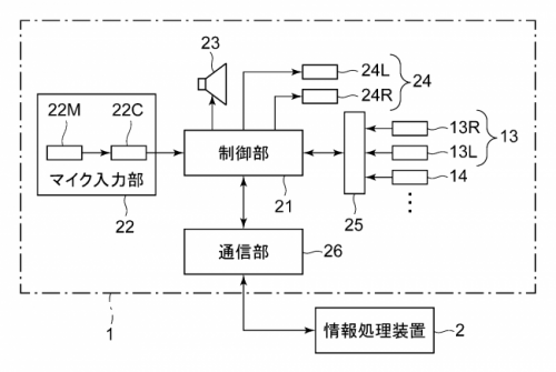 ps5-controller-patent-2
