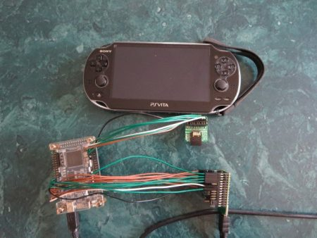 ps_vita_sd_card_hack
