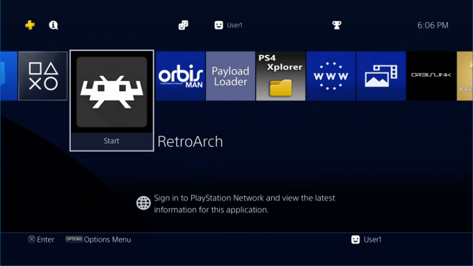 retroarch_ps4
