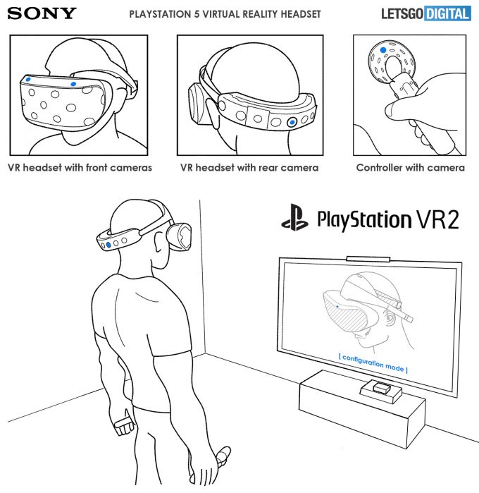 sony-playstation-5-psvr2-headset