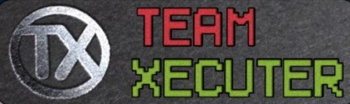 team-xecuter-logo