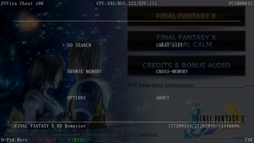 vitacheat_eng_main_menu