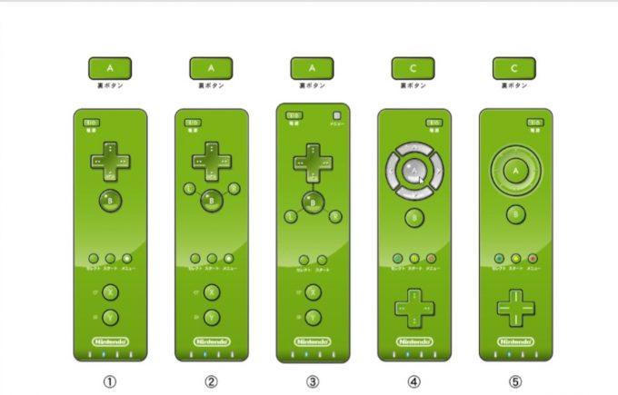 wii-remote-designs