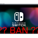 Switch_Banned