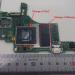 new Switch Wireless module PCB