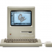 GameGaz mac
