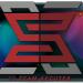 SX OS