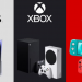 PS5-Xbox-Switch