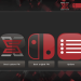 SX-OS-DMCA