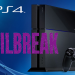 PS4_Jailbreak