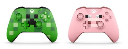 xbox-one-controller-minecraft